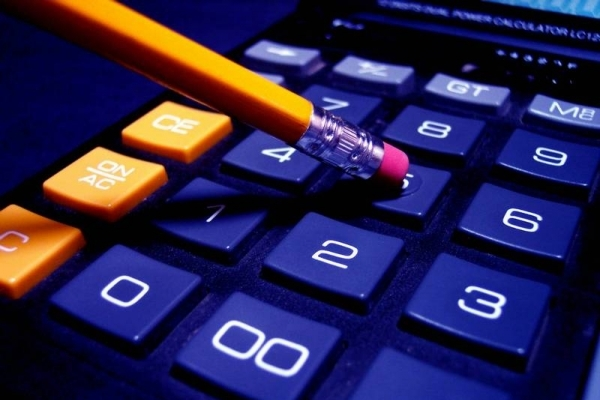 Outsource your payroll to your accountant in Alberton, South Africa