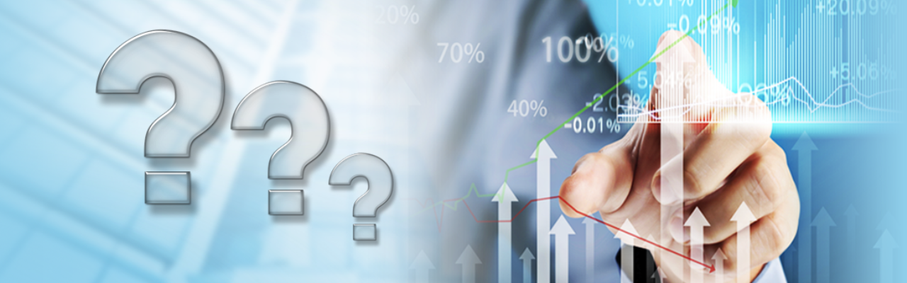Frequently asked Questions answered by your accountant in JHB