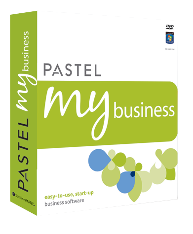 Pastel My Business by Your accountant in Alberton