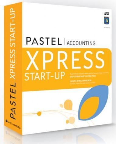 Pastel-Xpress-Start-Up-by-your-accountant-in-Johannesburg