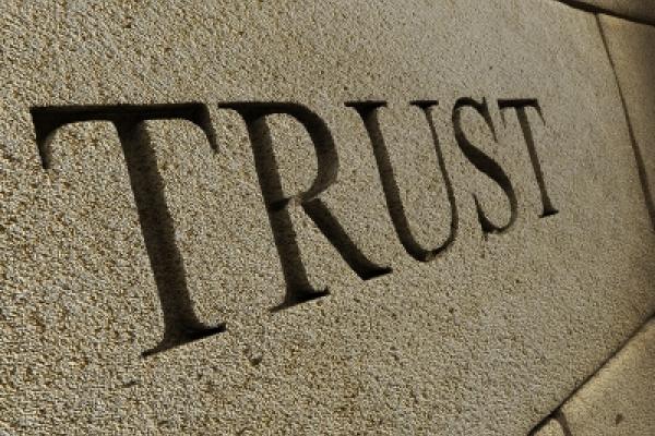 The Trust Concept