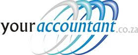 Your Accountant - Financial, Auditing & Tax Services in Gauteng
